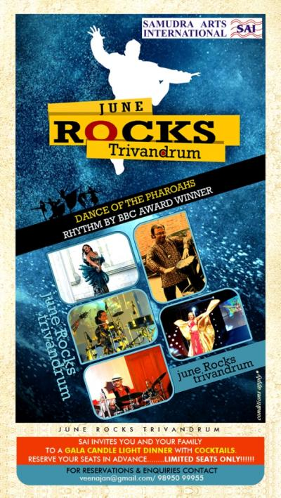 Image_JUNE ROCKS TVM